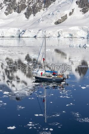 faerdsel faerdselsvaesen turisme antarktis transport transportere