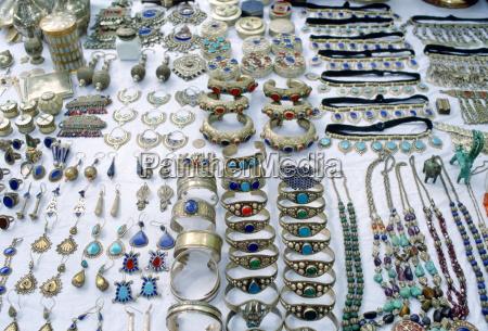tur rejse samfund farve smykker juveler