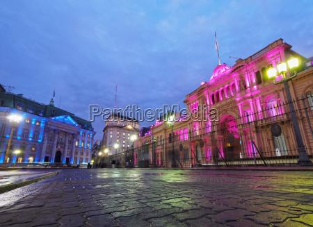 tur rejse arkitektonisk historisk historiske by