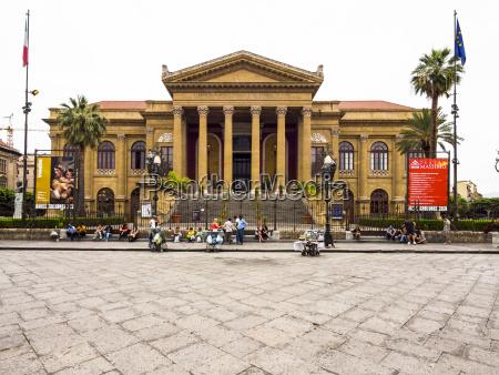 tur rejse historisk historiske by underholdning