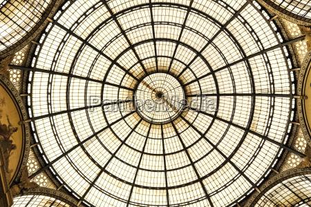 tur rejse historisk historiske kuppel formular