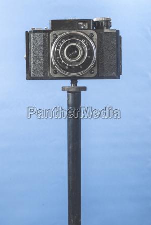 nostalgi kamera fotoapparat fotografiapparat stillkamera fotografi