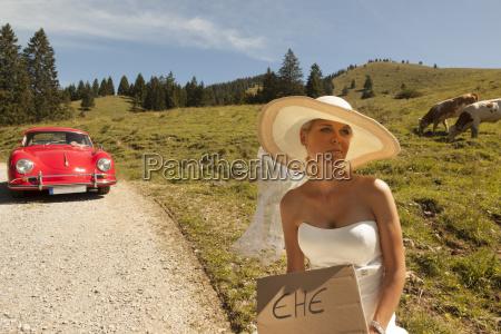 landbrug agerbrug hat bil automobil personbil