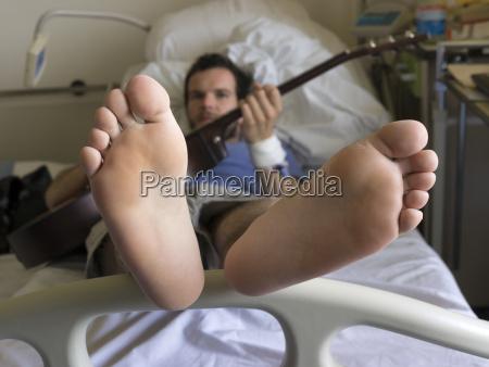 mennesker folk personer mand musik musikinstrument