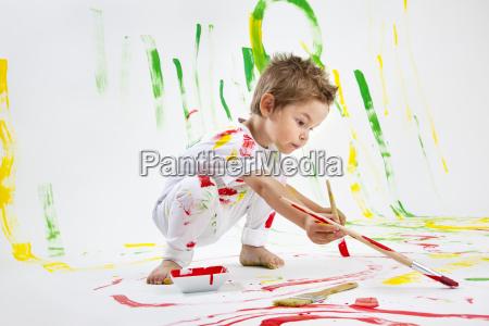 mennesker folk personer mand fritid farve