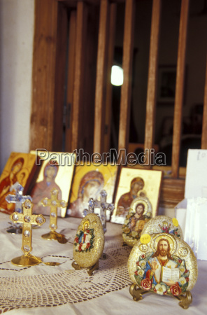 afgorelse religion tro kirke vindue udendore