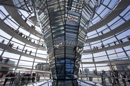 tur rejse by moderne kuppel turisme