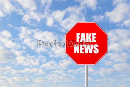 skilt signal faerdsel faerdselsvaesen nyheder stoppe