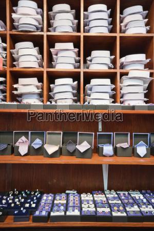 bestille afgorelse smykker juveler kostbare smykker