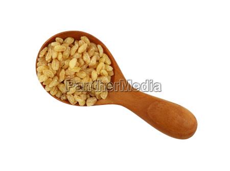 lukke mad levnedsmiddel naeringsmiddel fodevare fritlagt