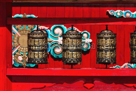 hjul traditionel kloster harmoni roll begaere