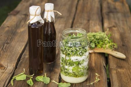 praesentere mad levnedsmiddel naeringsmiddel fodevare inde