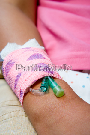 medicinske medicinsk usa smerte angst helbredes