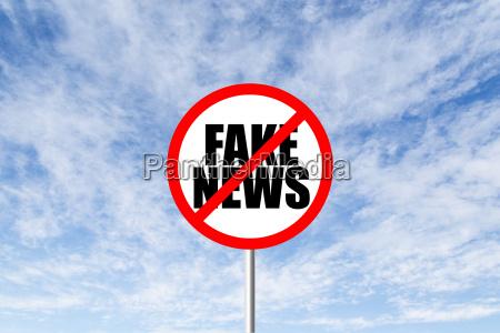 nyheder efterligning stoppe holder fiktion nye