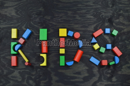spil spille spiller lege legetoj legesager