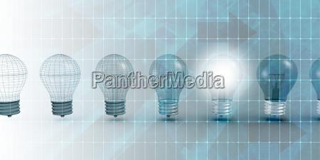 innovationsteknologi