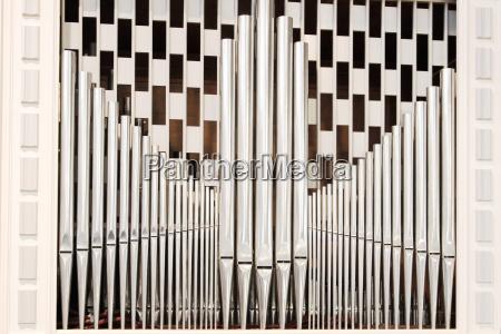 igreja som prata orgao perpendicular apito