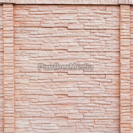 detalje sten mur murvaerk stenmur klinker