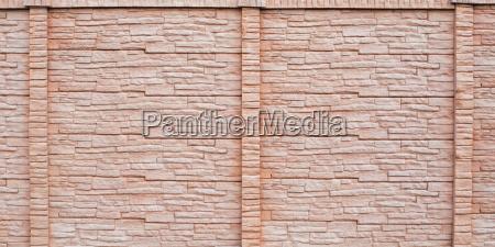sten mur murvaerk stenmur klinker baggrund