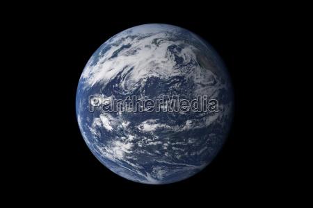 rummet sky verdensrum horisontal udendore udendors