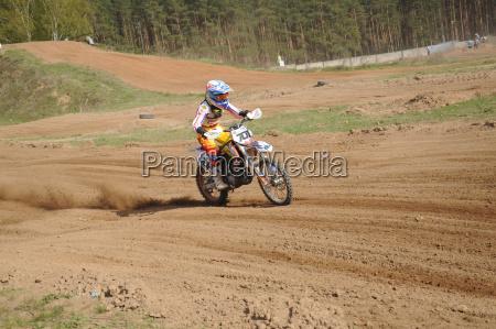 competicoes de motocross