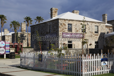 royal naval dockyard west end sandys