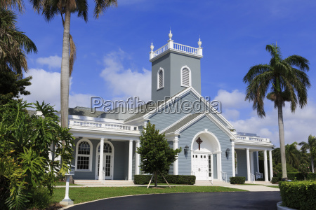 royal poinciana chapel palm beach florida