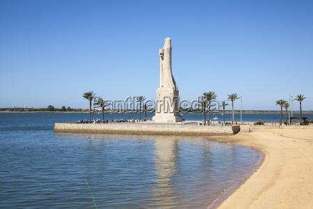 tur rejse mindesmaerke monument beromt statue