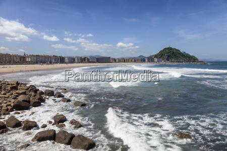 tur rejse by strand seaside stranden