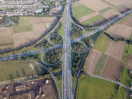 udveksling udveksle europa transport transportere tyskland