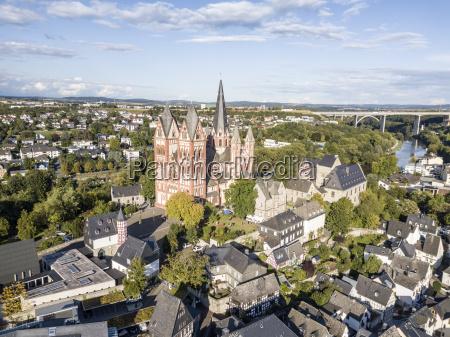tur rejse by domkirke katedraler sommer