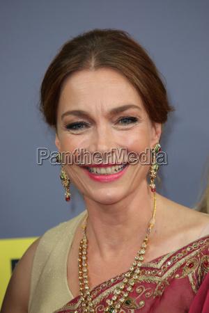 aglaia szyszkowitz actresspremiere of