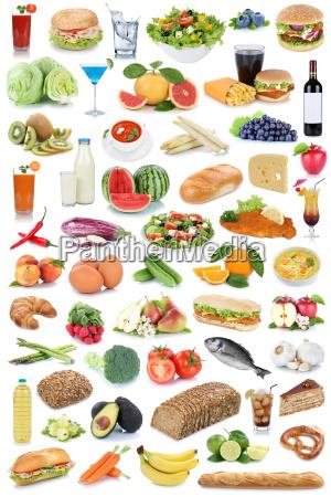 appelsin mad levnedsmiddel naeringsmiddel fodevare brod