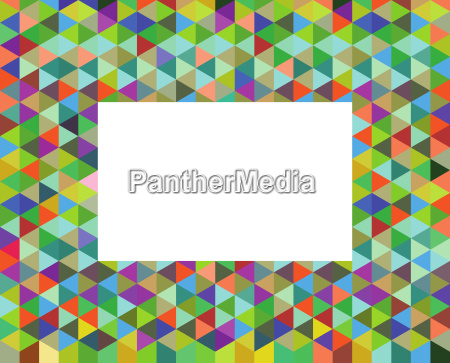 colorfull graphic background