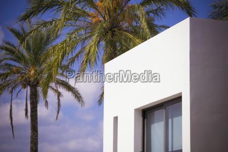 hus bygning tur rejse trae ferie