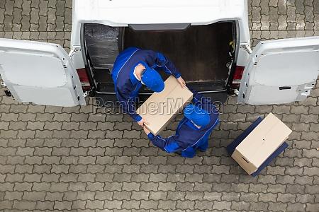 laesse kasse aeske fjernelse kiste flytte