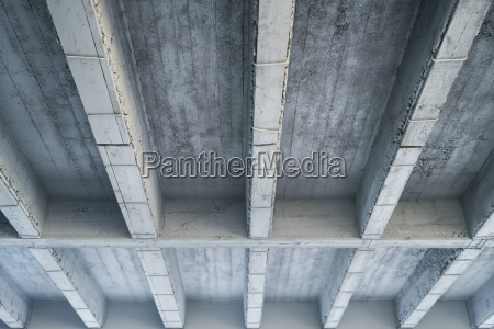 makrooptagelse naerbillede detalje beton fotografi foto