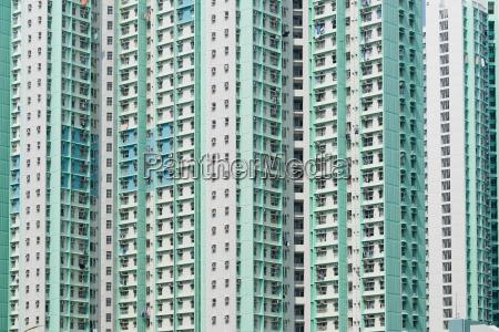 hus bygning tur rejse detalje by