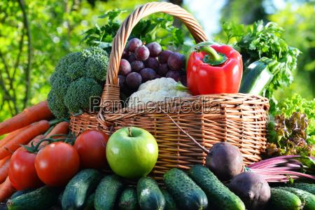 mad levnedsmiddel naeringsmiddel fodevare have frugt