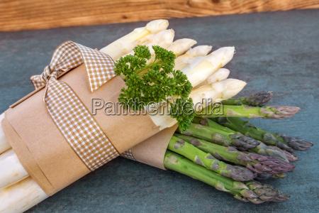 mad levnedsmiddel naeringsmiddel fodevare gronsager ra