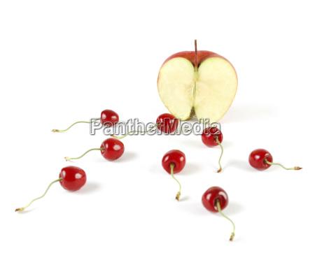 nogle enkelte flere mad levnedsmiddel naeringsmiddel