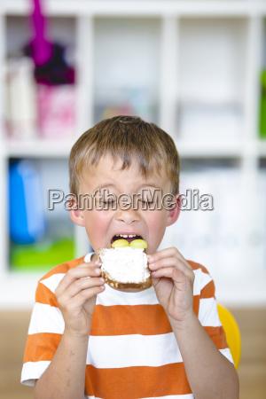mad levnedsmiddel naeringsmiddel fodevare frugter snack