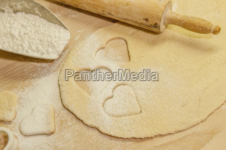 mad levnedsmiddel naeringsmiddel fodevare redskab redskaber