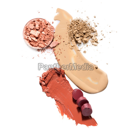 pulver laebestift kosmetik kosmetiske makeup skamme