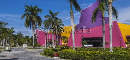 tur rejse arkitektonisk farve trae farverig