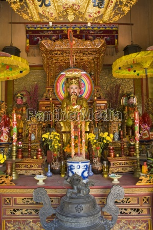 inde religion tempel alter fotografi foto