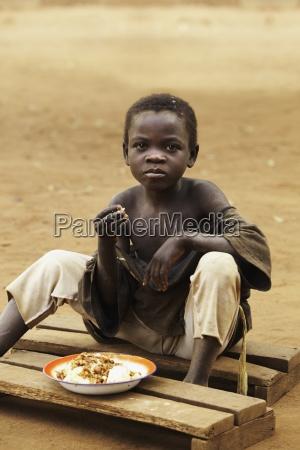 mennesker folk personer mand mad levnedsmiddel