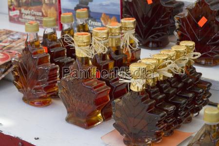 glas baeger drikkeglas sod bors aktiebors