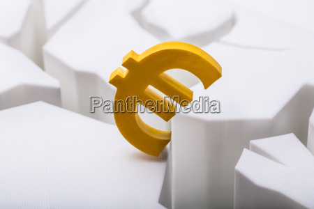 risiko betalingsmiddel euro montfod valuta eur