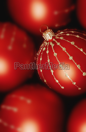 jul ornament